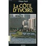 La Côte-dIvoire (Méridiens : peuples et pays du monde)