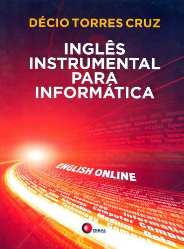 Inglês Instrumental Pa