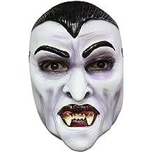 Générique – mahal644 – Máscara Dracula ...