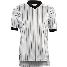 Adams Fu/ßball Beamten Long Sleeve Shirt