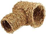 Kerbl Grasröhre 2-teilig ø 18 x 24cm