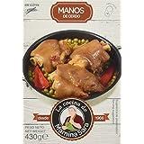 La cocina de Mamina Sara Manos de Cerdo - 430 gr