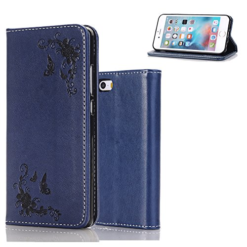 pu-etui-portefeuille-en-cuir-pour-iphone-6-plus-6s-plus-55-pouce-aeequer-folio-flip-function-built-i