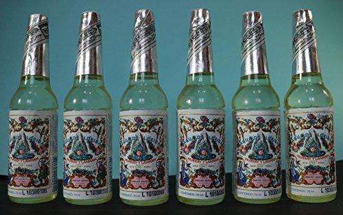 agua-de-florida-6-botellas-de-70-ml-autentica-de-murray-lanman