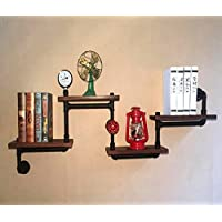 Applique da parete ikea casa e cucina for Applique da parete ikea