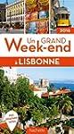 Un grand week-end � Lisbonne 2016