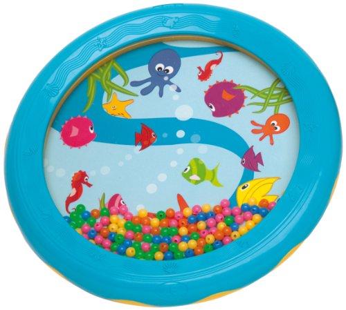 Musik für Kleine 543 - Meerestrommel - Spielzeug Günstig Kleinkind
