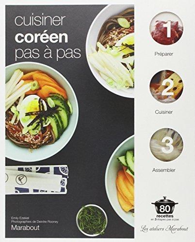 """<a href=""""/node/13134"""">Cuisiner coréen pas à pas</a>"""