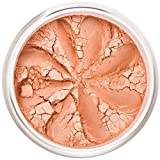 Lily Lolo - Blush Minéral - Juicy Peach - 3g,