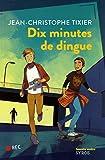 Telecharger Livres Dix minutes de dingue (PDF,EPUB,MOBI) gratuits en Francaise