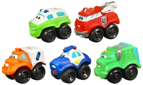 playskool-tonka-chuck-friends-5-cars-styles-may-vary