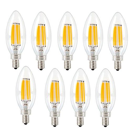 9-pack-e14-c35-6w-lampadina-filamento-candela-led-2700-k-bianco-caldokingcoo-edison-led-dimmerabile-