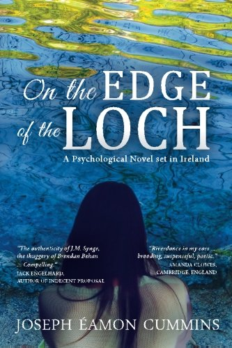 on-the-edge-of-the-loch-a-psychological-novel-set-in-ireland