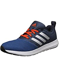 Adidas Men's Razen M Running Shoes