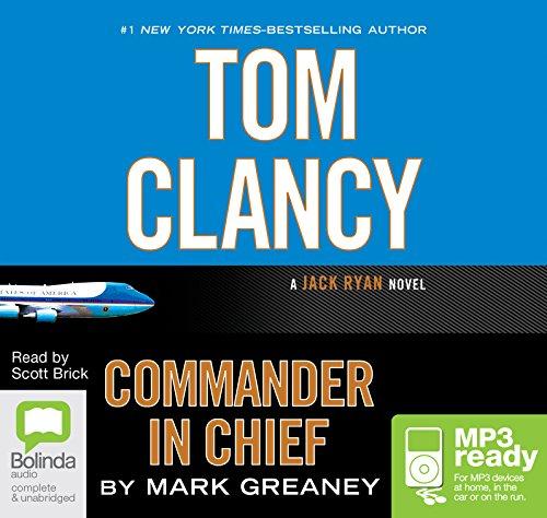 tom-clancy-commander-in-chief-jack-ryan-11