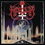 Marduk: Dark Endless (25th Anniversary Edition) (Gatefold black 2LP & Poster) [Vinyl LP] (Vinyl)
