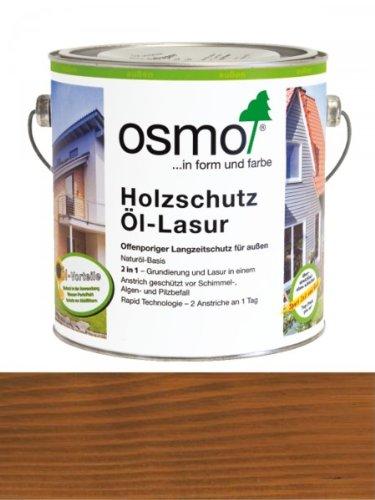osmo-color-holzschutz-ol-lasur-0750-l