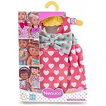 Nenuco vestiti for Vestiti usati in regalo