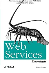 Web Services Essentials (en anglais)