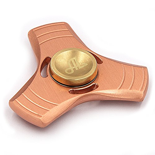 alquar-edc-fidget-hand-spinner-pure-copper-high-speed-cnc-exquisitly-made-spinning-time-up-to-5-minu