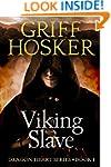 Viking Slave (Dragonheart Book 1)