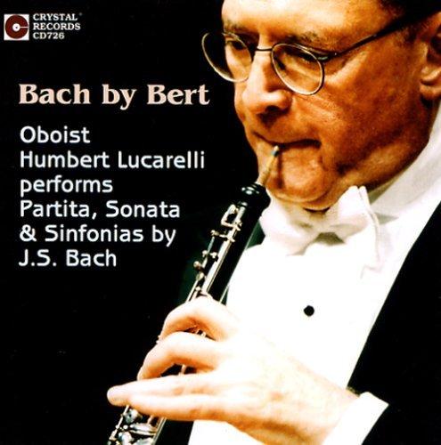 bach-by-bert-by-humbert-lucarelli