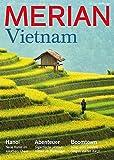 MERIAN Vietnam (MERIAN Hefte)