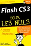 FLASH CS3 POC PR NULS