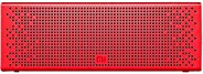 Xiaomi Mi Wireless Bluetooth Speaker with AUX input, Hands Free Support For Calls, Portable, For Outdoor, Home