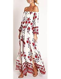 Amazon.it  offerta lampo - Vestiti   Donna  Abbigliamento 55e814e62c8