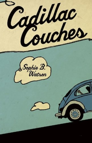 cadillac-couches