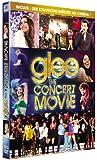 Glee : Le Concert