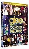 Glee : Le Concert [Francia] [DVD]