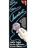 Partitions variété, pop, rock... MUSICOM SI ON CHANTAIT VOL. 1 - PAROLES ET ACCORDS Paroles&accords