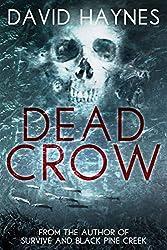 Dead Crow