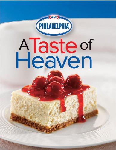 title-philadelphia-cream-cheese-a-taste-of-heaven