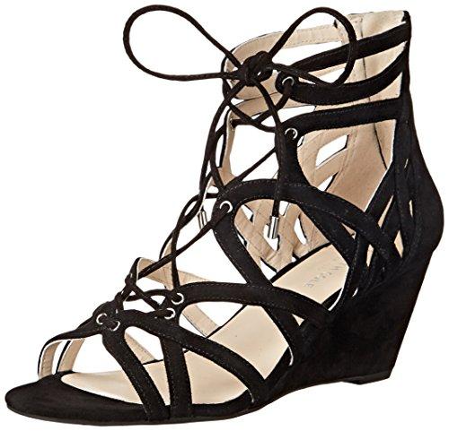 kenneth-cole-new-york-womens-dylan-wedge-sandal-black-85-m-us