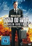 Lord of War - Händler des Todes - Mindy Marin