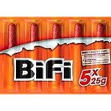 BiFi Original 5 Pack, 125 g