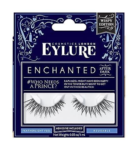 Eylure After Dark - Collection Enchanted - Cils réutilisables - Qui a besoin d