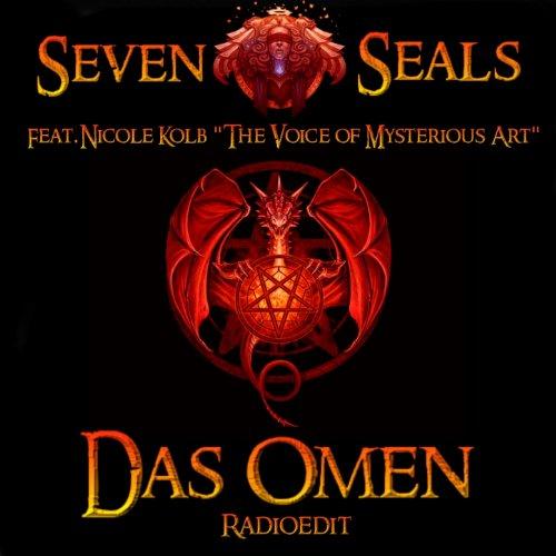 Das Omen (feat. Nicole Kolb)