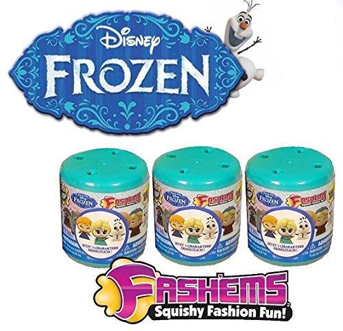 paquete-single-disney-frozen-fashems