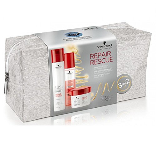 schwarzkopf-professional-repair-rescue-set-1er-pack-1-x-800-g