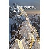 Alpine Journal 2016