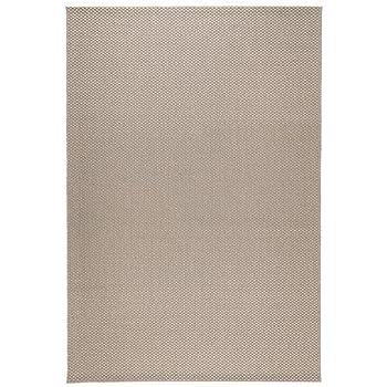 Ikea Osted Tapis Tisse A Plat Naturel 80x140 Cm Amazon Fr
