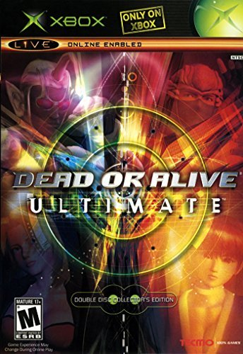dead-or-alive-ultimate-by-tecmo