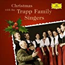 Christmas With the Trapp Family Singers by Deutsche Grammophon (2004-10-12)