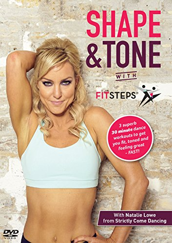 shape-tone-with-fitsteps-dvd