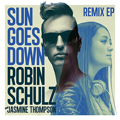 Sun Goes Down Remix EP (feat. ...