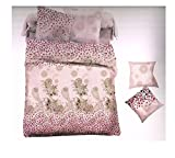 Gift - Zayn d' cotton printed double bed...